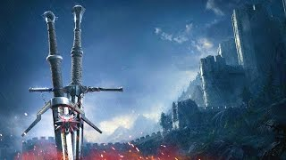 Epic Powerful Vocal Music: CLAIM YOUR WEAPONS | by Christian Reindl (feat. Atrel)