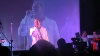 Stefano De Rossi Vola Cardillo Live Piazza Zen 1 Il 6 2012