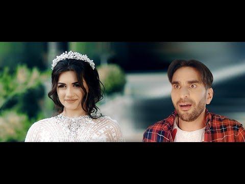 Armen Khlgatyan - Harsi par