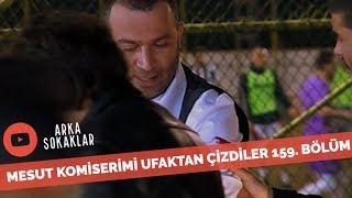 Mesut Vuruldu Tunç Merakta 159. Bölüm