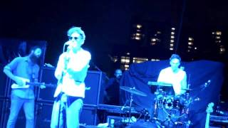 Architecture in Helsinki - Contact High
