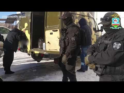 В Якутске оперативниками изъято 430 литров спиртосодержащей продукции