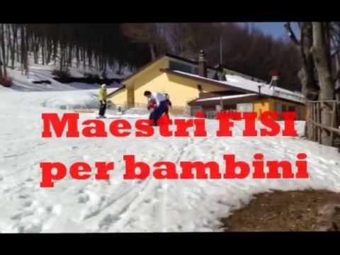 Video di Monte Catria