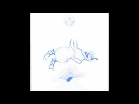 Devendra Banhart - Middle Names [Official Audio]