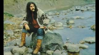 Barış Manço - Gül Bebeğim (Yeni kayıt, Kaliteli) Mançoloji 1999
