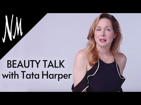 Resurfacing Mask by tata harper #10