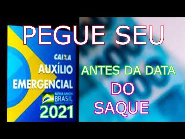 Video de pronunciación de Oleto en El portugués