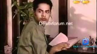 Gunahon Ka Devta   19th April 2011 Video Watch Online Part4  Watching On UpBulk