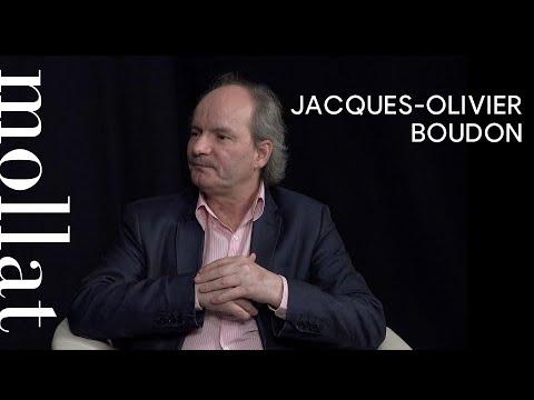 Jacques-Olivier Boudon - Napoléon, le dernier Romain