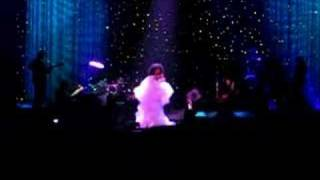Diana Ross May 19, 2007 Rotterdam Ahoy - Fine & Mellow