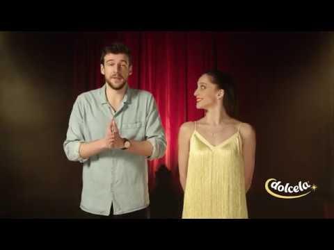 Samba – naučite plesne korake uz Dolcelu (2. dio)