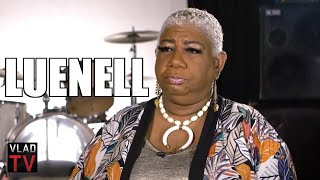 Luenell & Vlad Both Hope that Pop Smoke's Killers Get Violated in Prison (Part 14)
