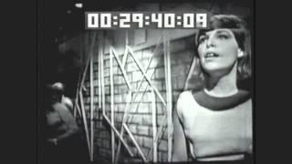 Evie Sands on Hollywood A Go Go!