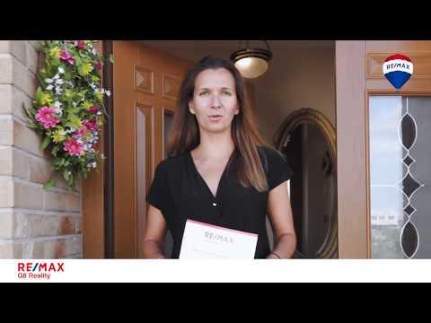 Video Pronájem domu v osobním vlastnictví 300 m², Jesenice
