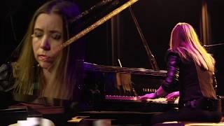 Natalia Posnova  - Pachelbel's Canon/Save Me