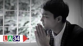 Khóc giả - Nguyên Hy | LATV