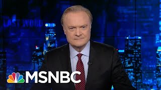 Watch The Last Word With Lawrence O'Donnell Highlights: June 1 | MSNBC