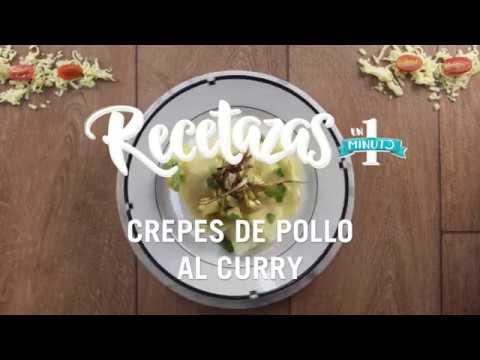 Los invitados de la #Mesaza degustarán este riquísimo plato.