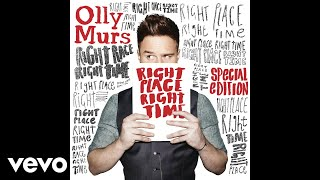 Olly Murs - Hey You Beautiful (Audio)