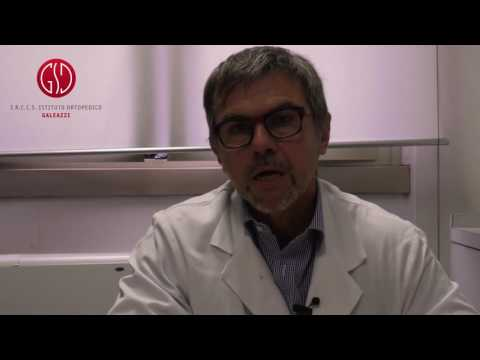 Prevenzione su una malattia di vermi di parassiti
