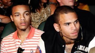 Bow Wow (ft. Chris Brown) - Shortie Like Mine [Instrumental + Hook] DOWNLOAD LINK