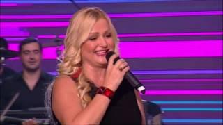 Sanja Djordjevic   Mutivoda (LIVE)   HH   (TV Grand 24.09.2015.)