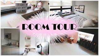 Room Tour | Raquelreitx