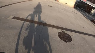 Emilya Ndme A Giant Step