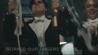 Musik-Video-Miniaturansicht zu The Bullingdon Boys Songtext von Madness