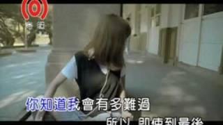 [KTV] BY2 - 我知道