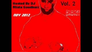 Put Your Hammer Down Remix(Lay ya Hammer)-Gmoney ft. Etm Thunder