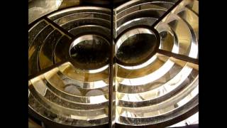 Blacknore Point Lighthouse Revisit/Inside views