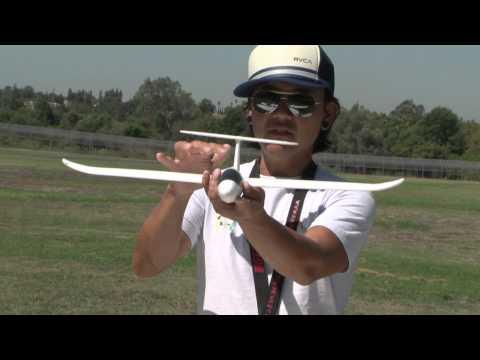 battle royale instructional video