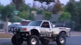 RaceRanger97 video