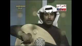 مازيكا أشهد أني مصطفى أحمد تحميل MP3