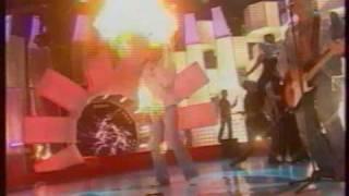 Илона Петраш, Илона танцует под песню Николая Носкова на Фабрике звезд - 5