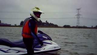 yamaha gp1200r top speed - Most Popular Videos