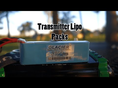 quick-tip--transmitter-lipo-batteries