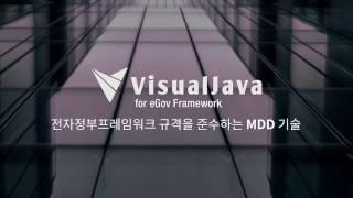 VisualJava