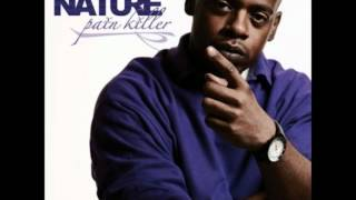 Nature - Thought I Told You (Feat. Prodigy & Kool G Rap)