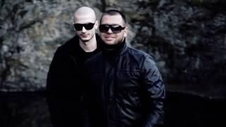 Kali a Peter Pann ft. Gitanas - Kym si pre mna pride (OFFICIAL VIDEO)