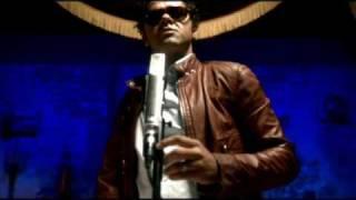 113 (feat. Jamel Debbouze & Awa) - Célébration (Clip Officiel)