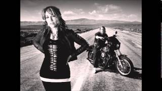 Sons of Anarchy - Someday Never Comes