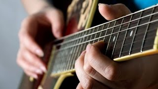 Relaxing Guitar Music, Peaceful Music, Relaxing, Meditation Music, Background Music, ☯2743