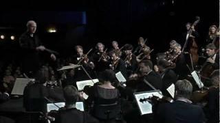Beethoven: Symphony No.3,