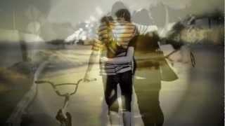 DAHIL SA PAG-IBIG FULL VERSION by Jericho Rosales (with lyrics)