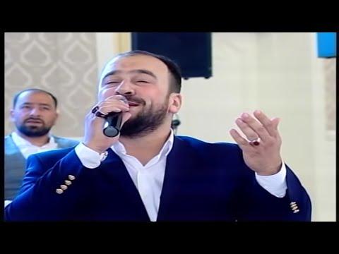 Seyyid Taleh Yeni Mp3 Yukle Now Tina Talisa