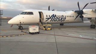 Tri-Cities Airport Washington(DHS Memo Check Up)-1st Amendment Audit
