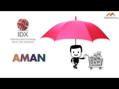 mp4 Investor Saham Adalah, download Investor Saham Adalah video klip Investor Saham Adalah