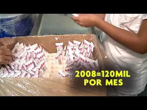 Las operaciones plásticas del aumento del pecho